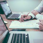 Rocchi Avvocati strategia con il cliente